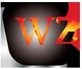 Logo Webmaster-Zentrale